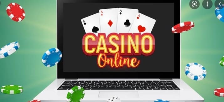 Casino site 카지노 사이트 : what you need to know